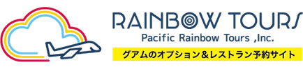 RainbowTours
