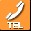 TEL:03-6805-6418